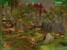 Okaar forest